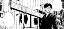 Ijichi finds managers hanged by Mimiko and Nanako.png