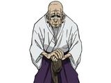 Yoshinobu Gakuganji