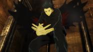 Nue shadow (Anime)