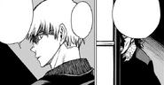 Satoru's friction with higher-ups