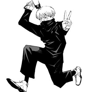 Discuss Everything About Jujutsu Kaisen Wiki Fandom