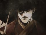 Noritoshi Kamo (Ancestor)