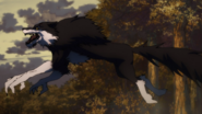 Divine Dog Totality (Anime)