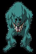 Kechizu (Anime)
