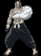Hanami (Anime)