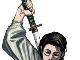 Оккоцу Юта