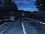 Yasohachi Bridge