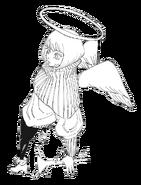 Hana Kurusu