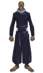 Mechamaru Ultimate (Anime)
