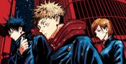 Shonen Jump 2019-52 (Artwork)