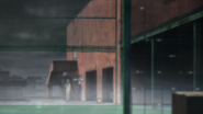 Kinema Cinema Rooftop (Anime)