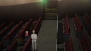 Kinema Cinema Theater (Anime)