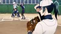 Baseball Game (Anime).png