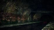 Kawasaki sewers (Anime)
