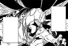 Curse of the Grasshopper Plague.png