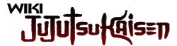 Wiki Jujutsu Kaisen
