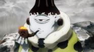 Jogo relaxing (Anime)