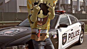 Sponge acab.jpg