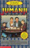 Jumanji Film Novel.jpg