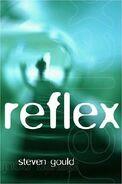 Reflexbook