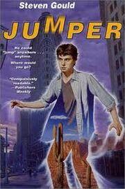 Jumper book cover.jpg