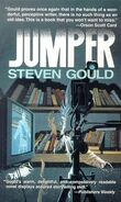 Jumperbook