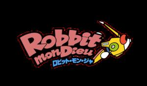 Robbitmondieulogothingy-0.png
