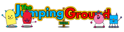 The Jumping Ground Wikia
