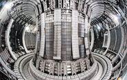 FusionPower