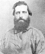 Portrait-of-Confederate-soldier-John-Thomas-Lowe