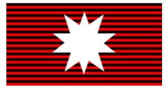 Mars-flag.JPG
