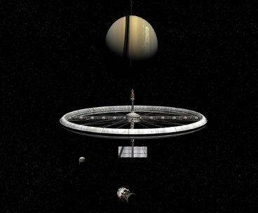 SaturnStation.jpg