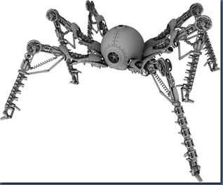 SetAwaSpiderBot.jpg