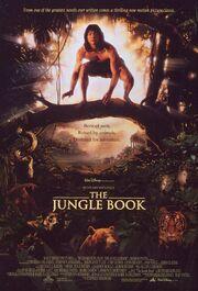 Rudyard kiplings the jungle book.jpg