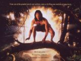 The Jungle Book (1994 movie)
