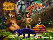 Junglebook2009.jpg