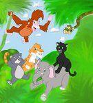 Disney s Jungle Cubs.jpg