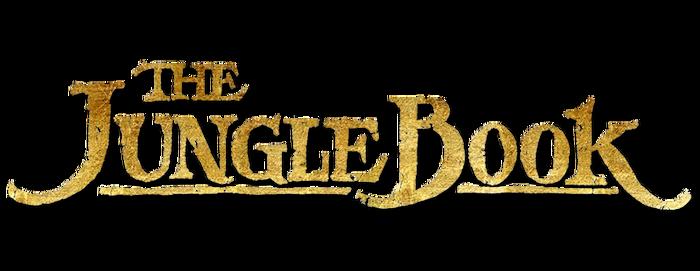 Junglebook81768648.png