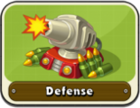 Defense.png