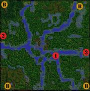 MAPthreat.jpg