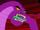 Lizard Monster