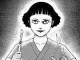 Ruriko Tamiya