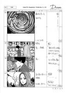 Uzumaki storyboard 3