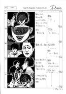 Uzumaki storyboard 4