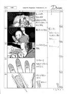 Uzumaki storyboard 2