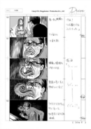 Uzumaki storyboard 1