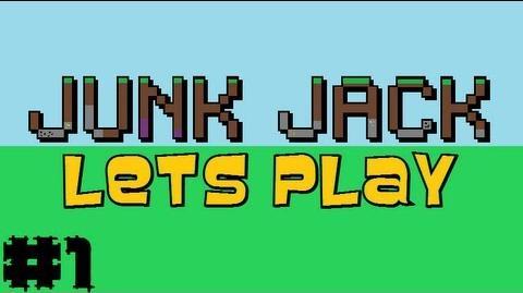 Junk_Jack_Let's_Play_-_Junk_Jack_Let's_Play_-_Junk_Jack_Let's_Play_Episode_1_Awww!_Bunny_rabbit!