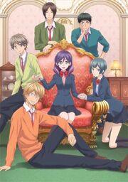 Watashi ga Motete Dousunda anime.jpg