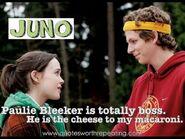 Juno-Top-Romantic-Movie-Quote