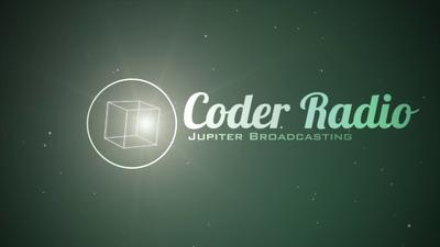 Coder Radio-intro-snapshot.png